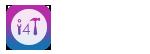 i4Tradie-logo