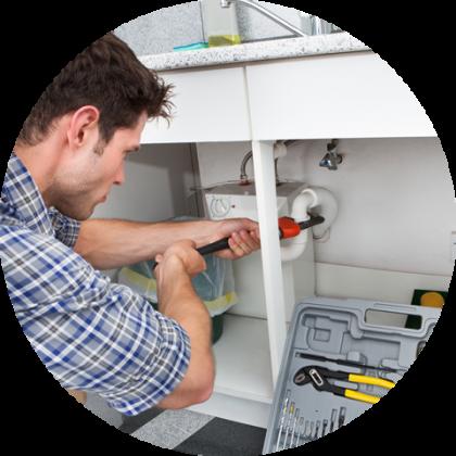 home-plumbing-circle