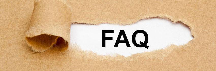 faq-banner-img