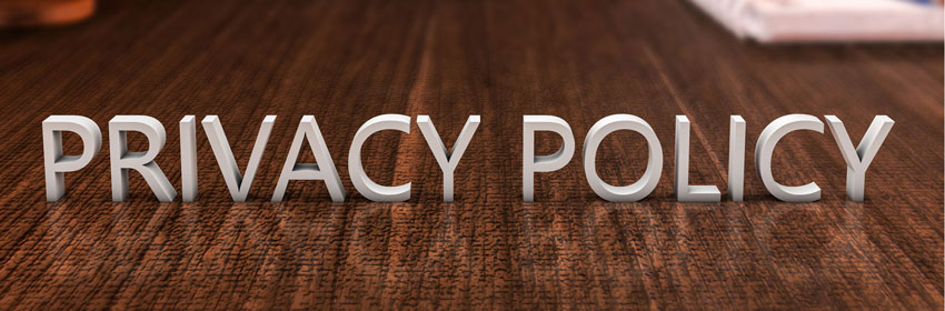 privacy-policy-banner-img