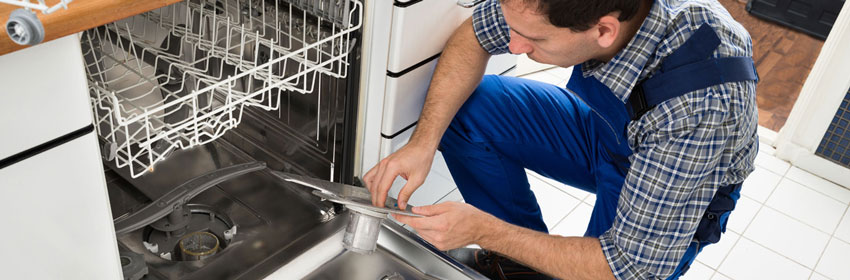 services-dishwasher-installation-banner