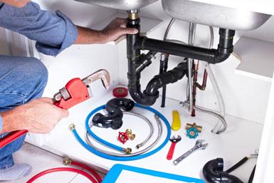 General Plumbing Maintenance and Repairs in Melbourne