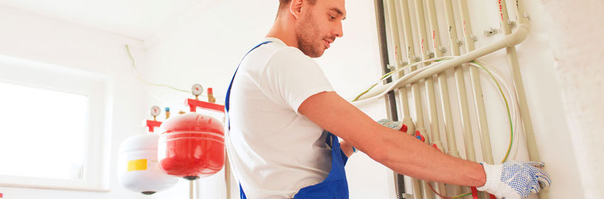 services-hot-water-repair--installation-and-replacement-banner
