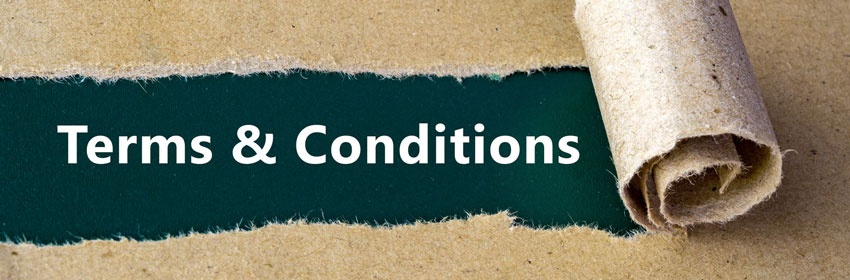 terms-and-conditions-banner-img